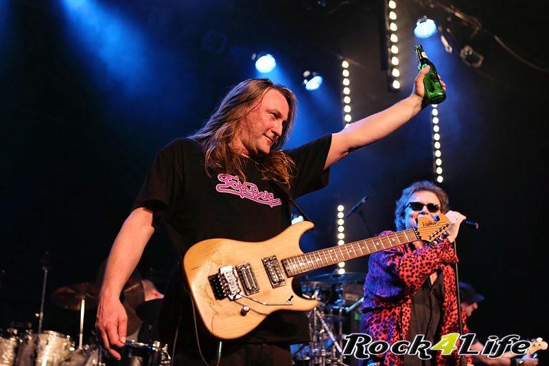 DEO  Rock4Life Tribute to RockClassics (9)