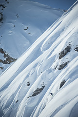Swatch Skiers Cup 2013 - Zermatt - PHOTO D.DAHER-34.jpg
