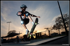 IMG_0181 (Aviad Sarfatty) Tags: skatebording