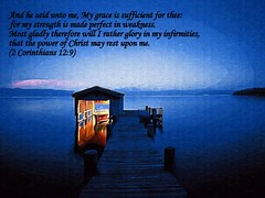2 Corinthians 12:9 nlt (Bob Smerecki) Tags: life 2 love church true rock stone easter born high truth heaven king christ god spirit brother father ghost religion jesus lord christian mount holy moses again olives lamb bible judge alive commandments messiah risen salvation abba sanctuary prayers tabernacle nations sabbath 129 blessed redeemer almighty sins scriptures passover nlt faithful everlasting slain forgive baptised corinthians crucified preist apostle forgiven deciples reserection strongtower