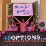 Rising for Women - 48options.com thumbnail