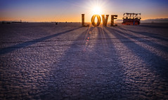 Shadow of Love (Cliff_Baise) Tags: