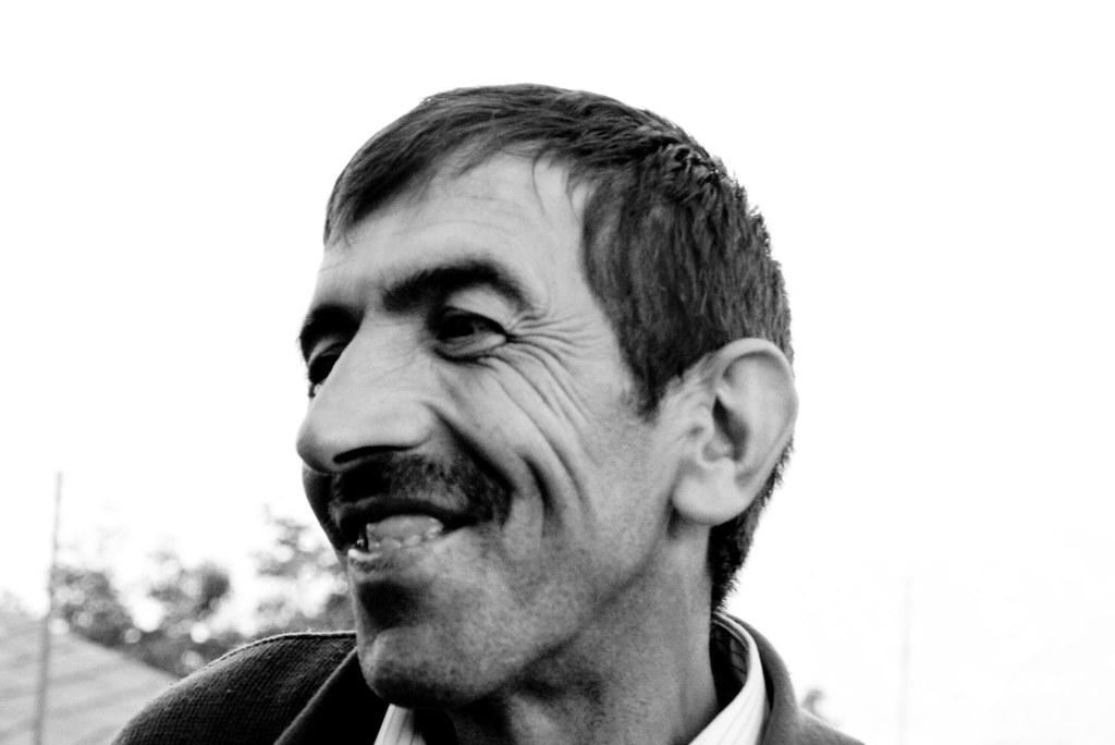 Karacik