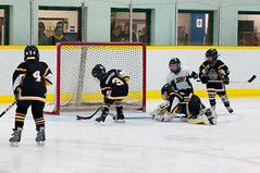 DSC_64579 (michaelinhkong) Tags: canada hockey daniel ottawa feb13 metcalfejets 16feb13