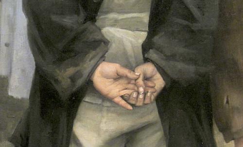 """El placer y el orden. Orsay en el Munal 04 • <a style=""""font-size:0.8em;"""" href=""""http://www.flickr.com/photos/30735181@N00/8485766811/"""" target=""""_blank"""">View on Flickr</a>"""