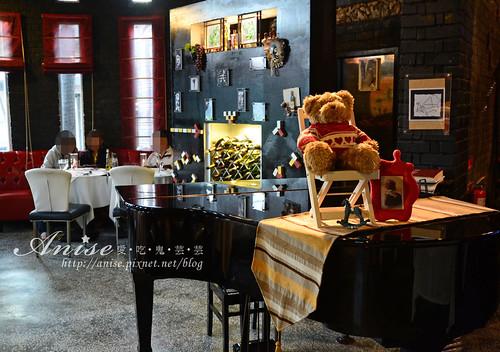 法義風味餐廳_005.jpg