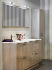 VM12_Aart_Trad_Verona_1_2 (Van Marcke) Tags: sanitair 2013 sferen batibouw