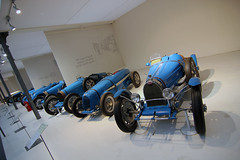 Bugatti (Arjandeiro) Tags: canon bugatti mullhouse