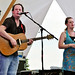 RiverSong2012-0375