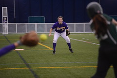 20_9831 (Joels Fastpitch Photos) Tags: minnesota university state northwest bart msu rochester missouri dome softball ncaa robinson bearcats mavs mavericks mankato brittani 2013 dii