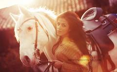 L'aria del paradiso  quella che soffia tra le orecchie di un cavallo .. (Lo_straniero) Tags: horse white cavallo bianco younesstaouil wwwfotoyounesstaouilcom younesstaouilphotographer lariadelparadisoquellachesoffiatraleorecchiediuncavallo wwwyounesstaouilcom