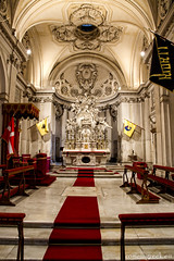 """Santa Maria del Priorato • <a style=""""font-size:0.8em;"""" href=""""http://www.flickr.com/photos/89679026@N00/8500155621/"""" target=""""_blank"""">View on Flickr</a>"""