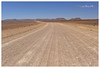 Namibia (Angelo Farese) Tags: africa namibia himba angelofarese