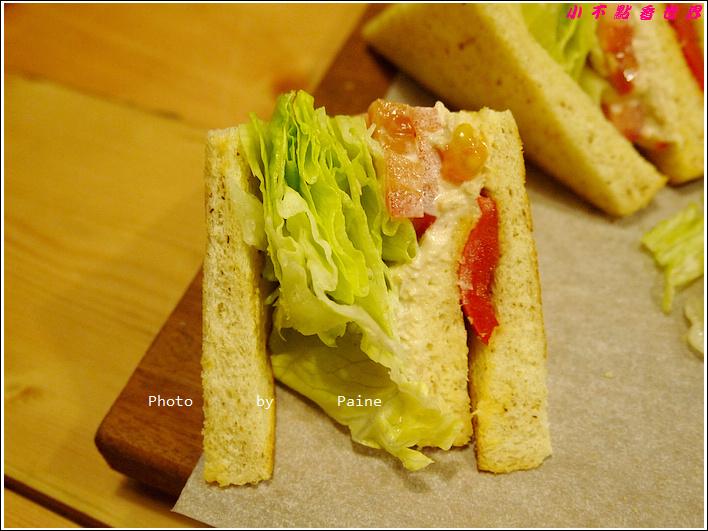桃園Hyphen Cuisine 早午餐 (28).JPG