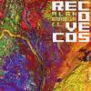 Alan Margall - Recovecos (Alan Margall) Tags: art rock alan album cover musica tapa diseño psicodelico margall