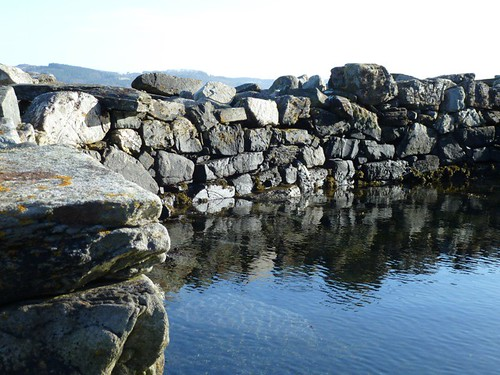 Otter Ferry 4