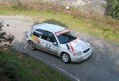 12 Rally Riviera Ligure (127) (Pier Romano) Tags: auto cars race riviera madonna rally monte prova speciale corsa motori storico ligure ronde savona