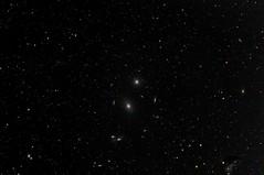 2013.03.04_M84_LBRP (DKordella) Tags: Astrometrydotnet:status=solved Astrometrydotnet:version=14400 Astrometrydotnet:id=alpha20130384205036