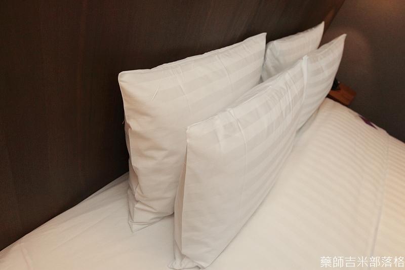 Westgate_Hotel_206