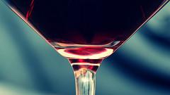 ein schwerer Roter (StellaMarisHH) Tags: rot canon eos alkohol glas wein getrnk rotwein weinglas genuss durts 60d eos60d