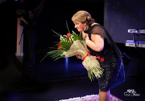 p. Olga Muzichuk