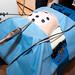 3_-Corso-Chirurgia---9_-Corso-Infermieri-130