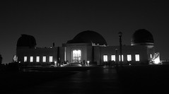 "Griffith Observatory Night • <a style=""font-size:0.8em;"" href=""http://www.flickr.com/photos/59137086@N08/8569566831/"" target=""_blank"">View on Flickr</a>"