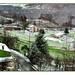Ultima neve di primavera ( last snow of spring)