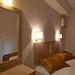 Crete rooms