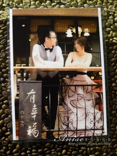 有幸福Cafe_008.jpg