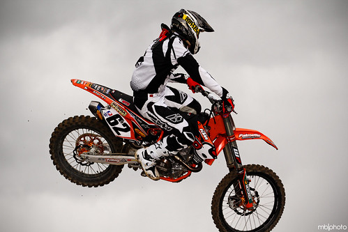 """BTO Sports - KTM PhotoShoot • <a style=""""font-size:0.8em;"""" href=""""https://www.flickr.com/photos/89136799@N03/8590090390/"""" target=""""_blank"""">View on Flickr</a>"""