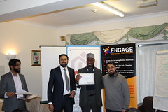 233 (MABonline) Tags: training media muslim association engage mab elhamdoon