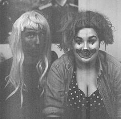 56560001 (AliceChristina.) Tags: costumes up ronald katy dress clown hasselblad miranda perry mcdonald underexposed