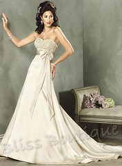 BBD9951-1 (Bliss Boutique) Tags: trumpet empire column sweetheart weddingdress mermaid strapless offtheshoulder halter aline weddinggown sleeveless vneck sheeth chapeltrain courttrain