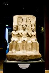 IMG_4438 (xavipat) Tags: canon torino egyptian museo turn 40d egipci tor xavipat