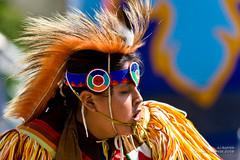 ajbaxter20090711_04746.jpg (Calgary Stampede Images) Tags: dancing alberta 2009 calgarystampede dta ropesquare ajbaxter downtownattractionscommittee