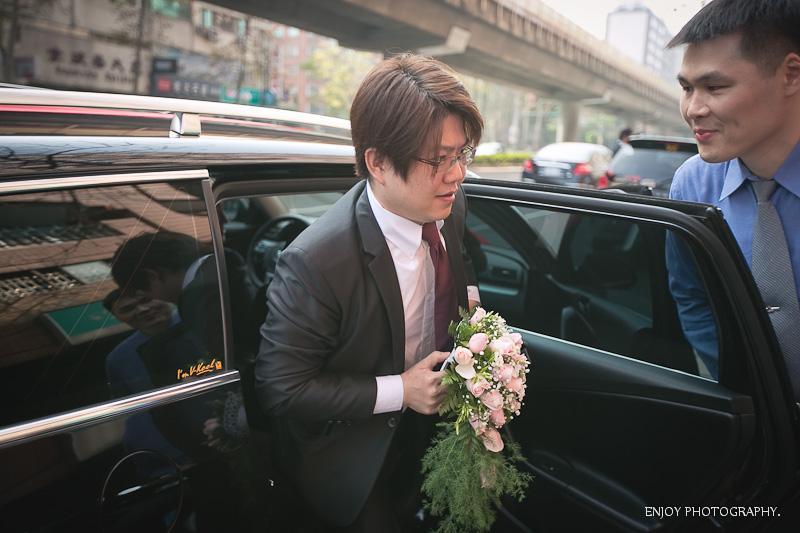耕源 真馨 結婚-0015.jpg