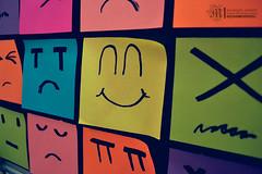 DSC_1552 (Mashael Ahmed _  ) Tags: smile m ahmad ahmed      mashael  mashaellogo mashaelahmad mashaelahmed