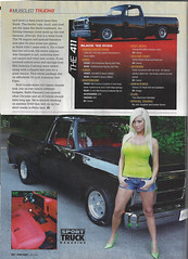 "90-92 Dodge Sport Truck • <a style=""font-size:0.8em;"" href=""http://www.flickr.com/photos/85572005@N00/8622200514/"" target=""_blank"">View on Flickr</a>"