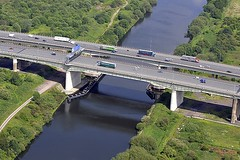 thelwall_viaduct_01 (Airviewsphotos) Tags: bridges barton lowry swingbridge mediacity thelwall