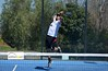 """Miguel Angel Herrera padel 3 masculina open primavera matagrande antequera abril 2013 • <a style=""""font-size:0.8em;"""" href=""""http://www.flickr.com/photos/68728055@N04/8645567527/"""" target=""""_blank"""">View on Flickr</a>"""
