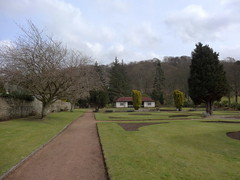 Dougie (Bricheno) Tags: park trees gardens garden scotland escocia szkocja schottland ayrshire largs scozia écosse douglaspark 蘇格蘭 escòcia σκωτία स्कॉटलैंड bricheno scoția
