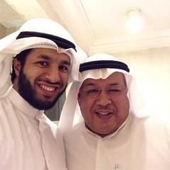 لقاء الأسرة الذكية جميل جدا امتعنا الدكتور ابراهيم واليكم التفصيل