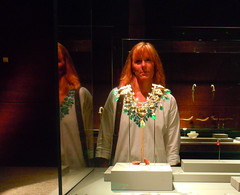 QatBVI-228.jpg (cthwaites1) Tags: qatar desertbash bviislamicmuseum favorite…veryaudaandtsl