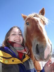 (J+L McDoelz) Tags: trip jenni getaway april bb ashland wi 2013 secondwindbedandbreakfast