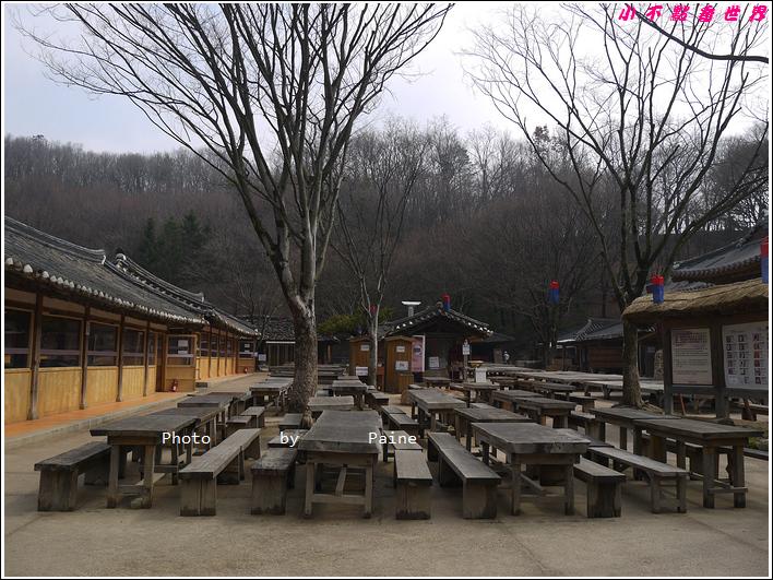 0403韓國民俗村 (67).JPG