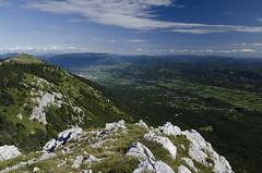 Veliki Rob (Bojan Marui) Tags: day cloudy rob slovenia slovenija veliki