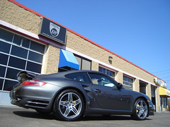 911T1 (drivenperfection) Tags: boston exterior interior fast carwash turbo german porsche brakes weymouth polished southshore sportscar autodetailing windowtint dentremoval drivenperfection