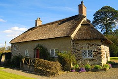 St. Mogue's Cottage Ferns Co. Wexford (murtphillips) Tags: soe autofocus mygearandme ringexcellence rememberthatmomentlevel1 vigilantphotographersunite
