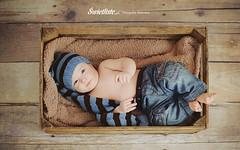 Swietliste-fotografia-dziecieca-grudziadz-sesje-dzieciece-kujawsko-pomorskie